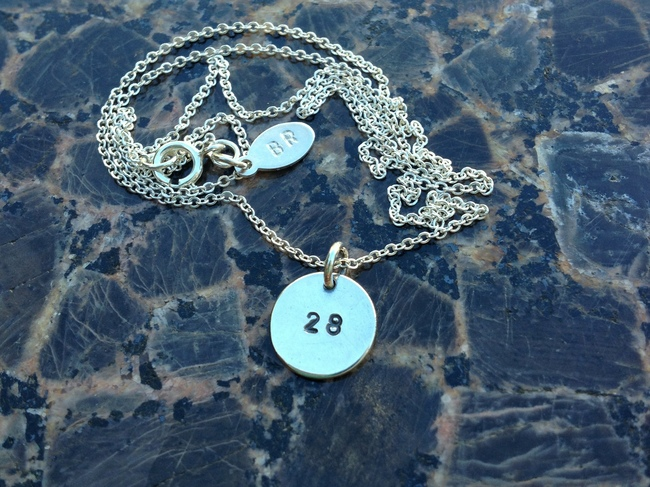 necklace_stamped_custom_silver