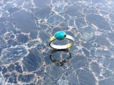ring_comfort_turquoise_oval_silver
