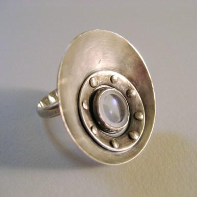 ring_satellite_lens_rivets_silver