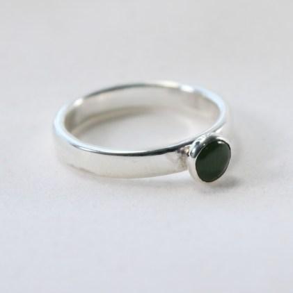 ring_silver_comfort_band_jade