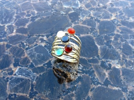 ring_stone_stackers_6set_silver