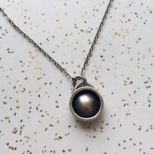 necklace_darkmoon_sterling_silver_unique