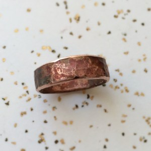 ring_rustic_copper_heat_patina