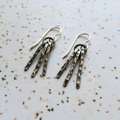 dangle_earrings_starlight_silver_short
