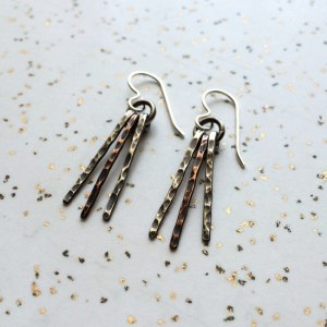 dangle_earrings_starlight_silvercopper