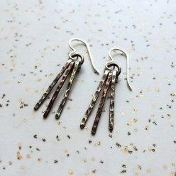 dangle_earrings_starlight_silvercopper