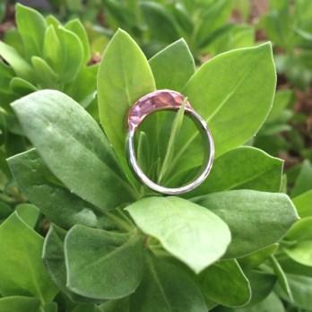 Copper_top_ring_copper_sterilng_silver