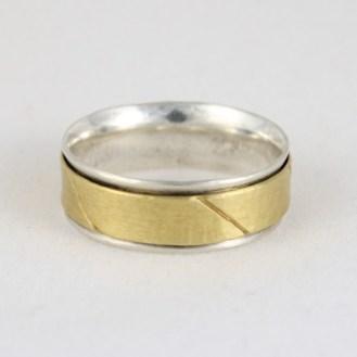 spinner_rustic_brass_silver