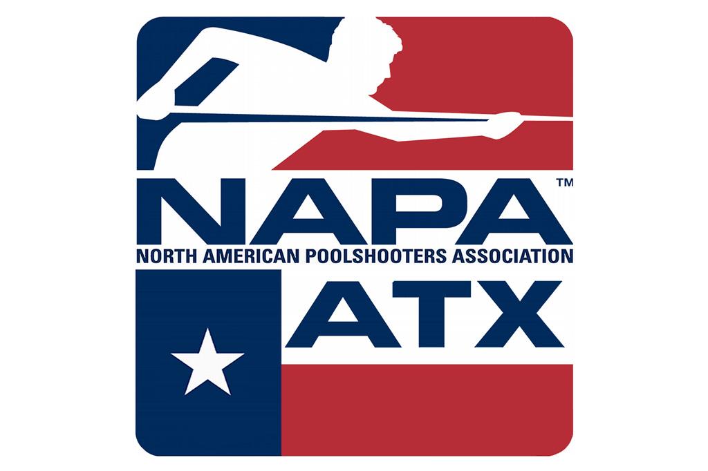 ATX NAPA Pool League