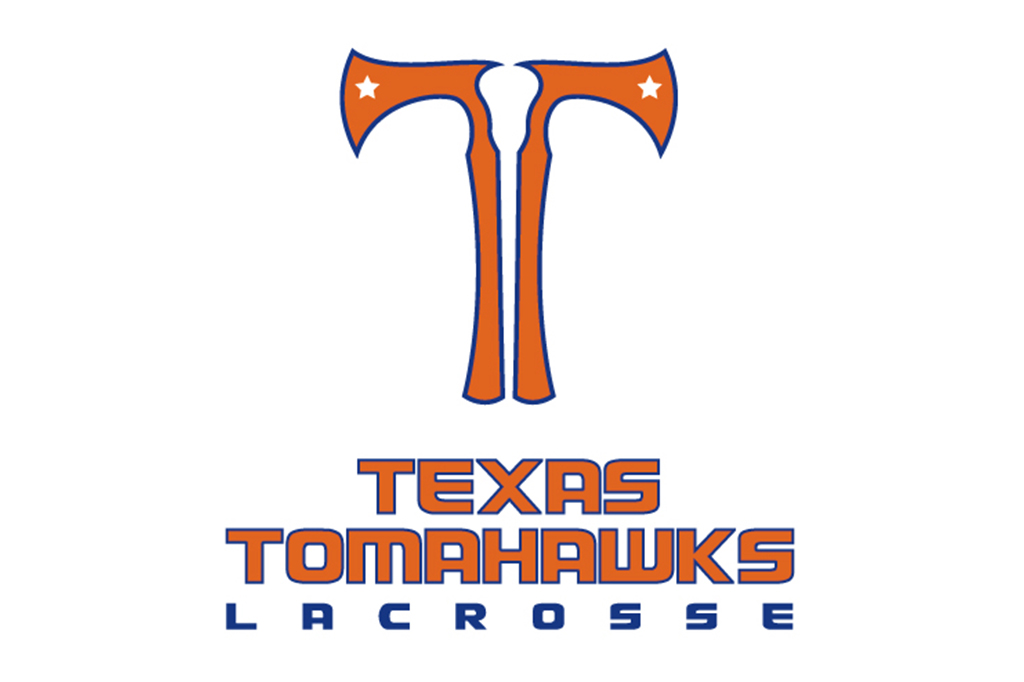 Texas Tomahawks Lacrosse