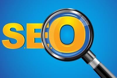 search engine optimization bellevue wa
