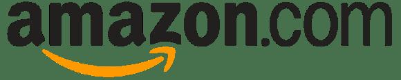 Amazon.com Logo Build Your Online Presence