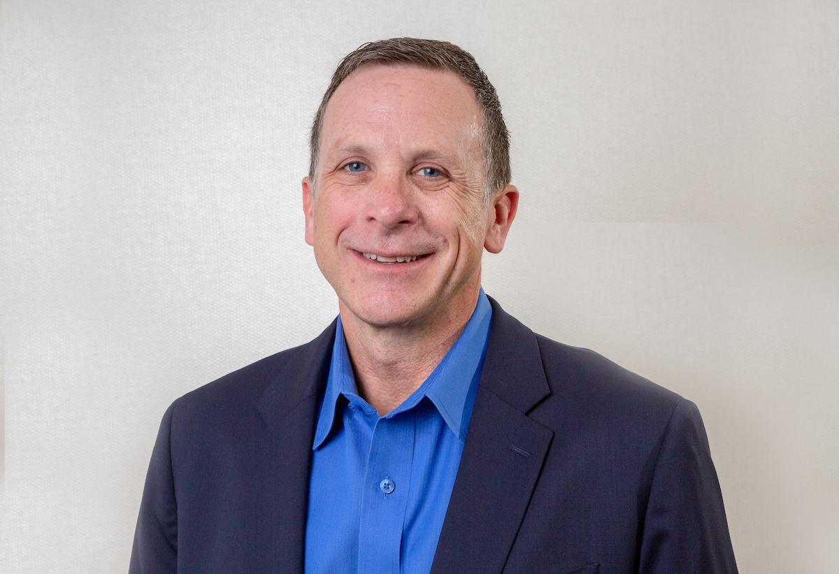 Steve Hearon   President, Brandpoint Services