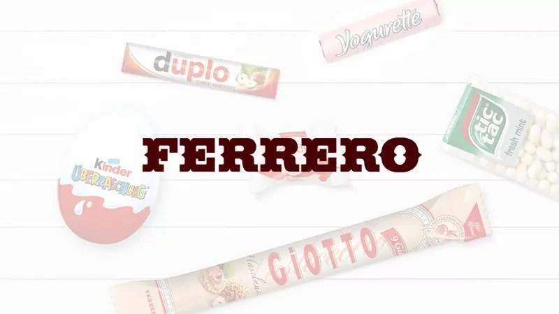 BP_Ferrero-fallback