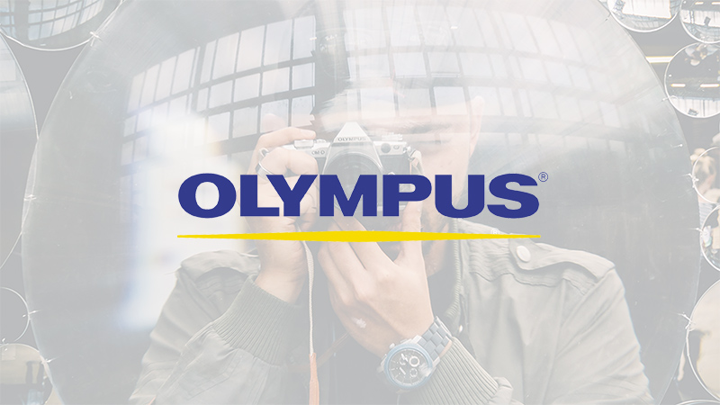 BP_Olympus-fallback