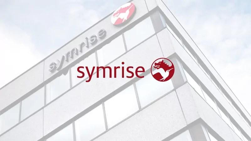 BP_Symrise-fallback