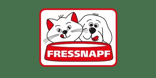 bp-fressnapf-logo-positiv