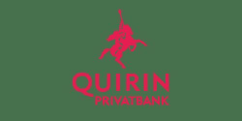 bp-quirin-logo-positiv