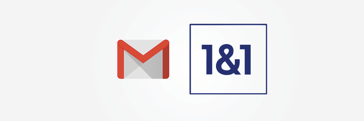 www web1and1 mail