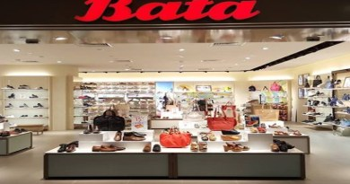 Bata Shoes History: An Overall Insight of Shoe Manufacturer BATA