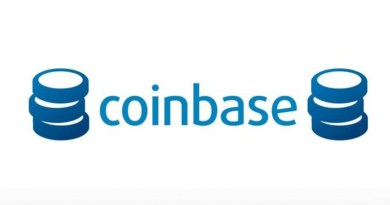 What is Coinbase? How it is providing easy ways to trade Bitcoin?