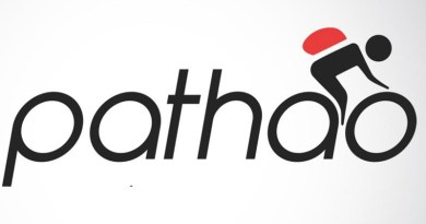 How Pathao App became successful in short span ?