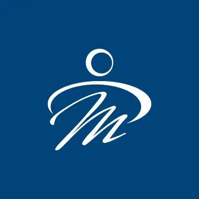 MilesP-brandID