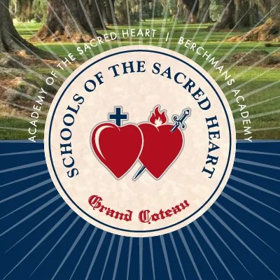 Schools of the Sacred Heart
