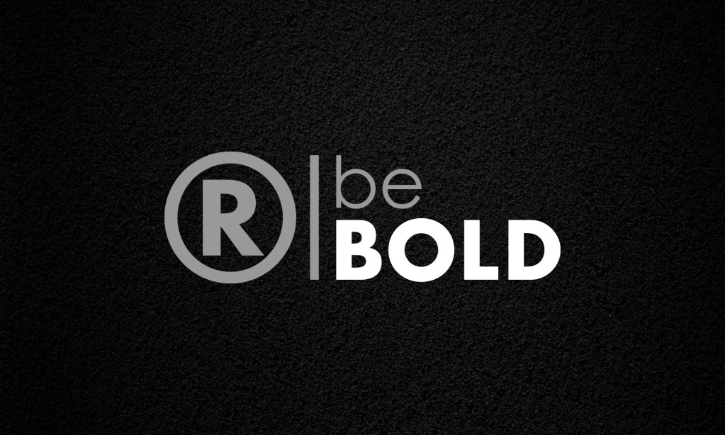 3 Steps to Build Your Big Bold Brand