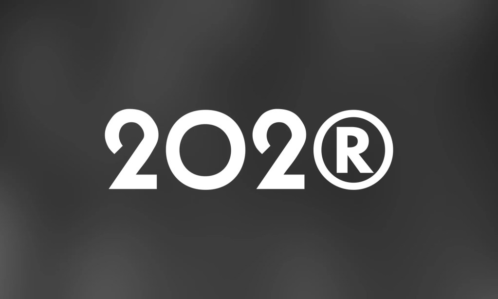 15 Tips for Your 2020 Media Strategy