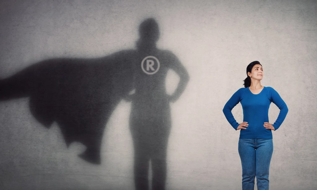 Are Your Customers the Heroes of Your Marketing Messages?
