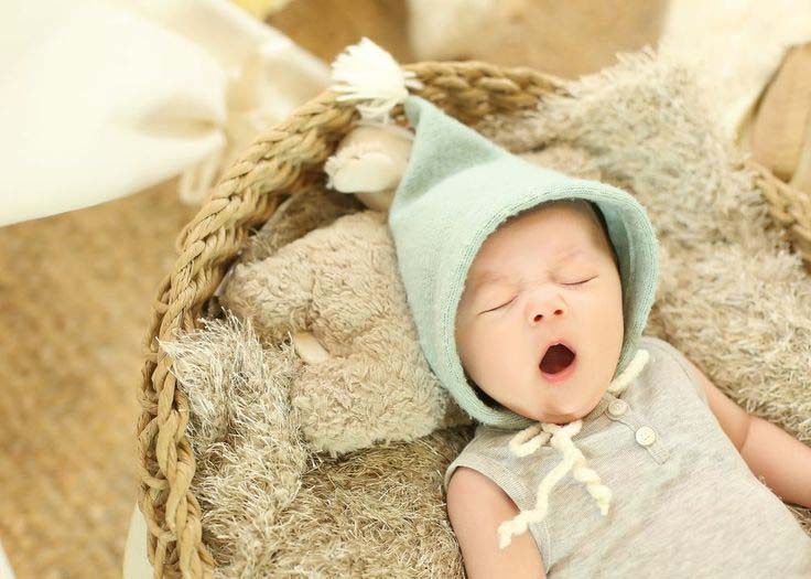 Baby Stuff for Sale | Baby Products Online Shopping