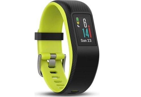 Garmin Vivosport - Cool Gadgets for Consumers   Amazrock Reviews