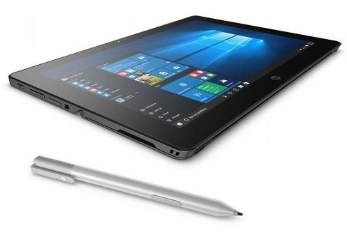 HP Spectre x360 - Cool Gadgets for Consumers | Amazrock Reviews