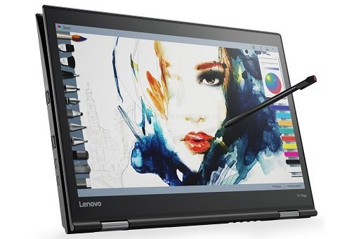 Lenovo Yoga 720 - Cool Gadgets for Consumers   Amazrock Reviews