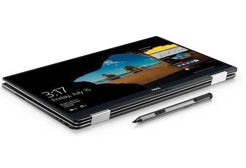 Dell XPS 13 (2-in-1) - Cool Gadgets for Consumers | Amazrock Reviews