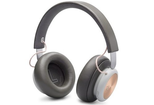 Bang & Olufsen BeoPlay H4 - Cool Gadgets for Consumers   Amazrock Reviews