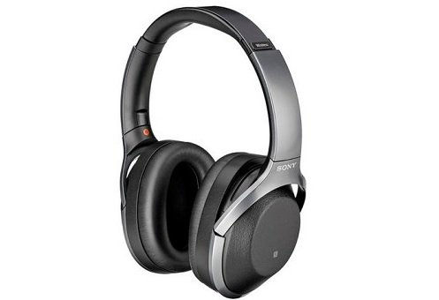 Sony Wh-1000x M2 - Cool Gadgets for Consumers | Amazrock Reviews