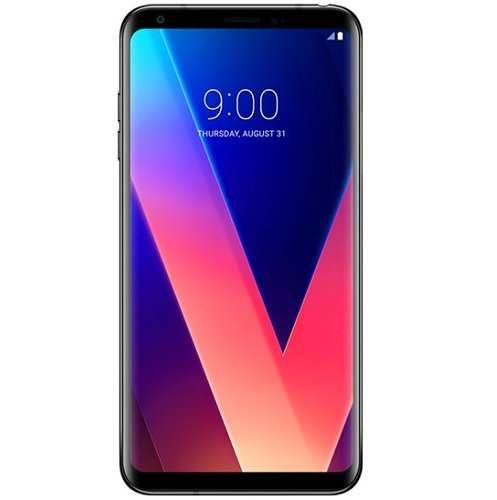 LG V30+ - Cool Gadgets for Consumers | Amazrock Reviews
