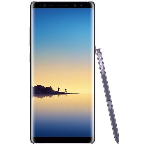 Samsung Galaxy Note8 - Cool Gadgets for Consumers | Amazrock Reviews
