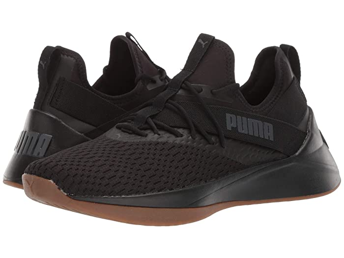 PUMA Jaab XT Summer – Brands at Hands