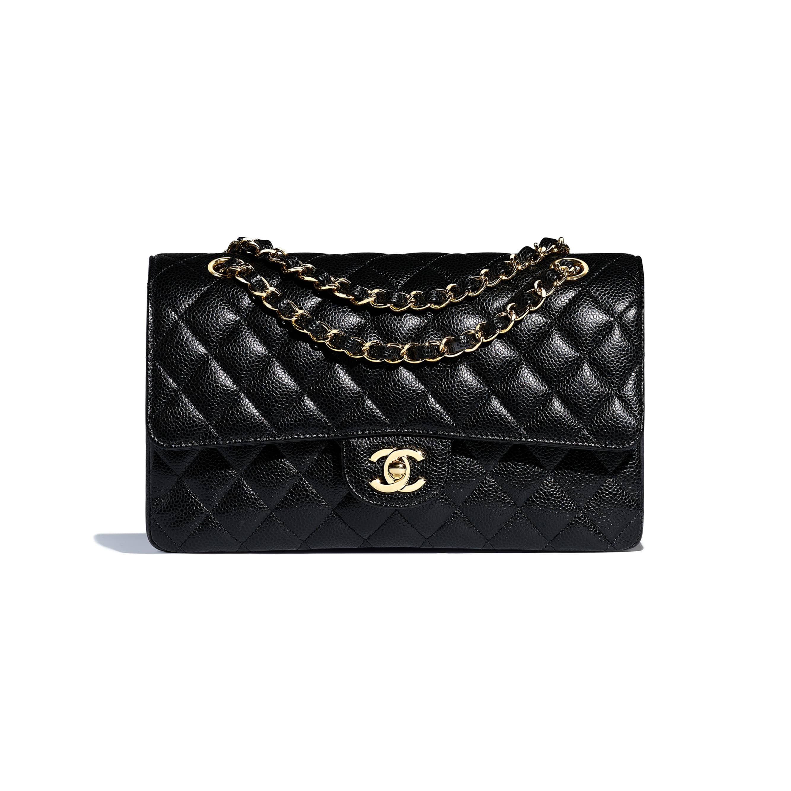 716d90d1cd 10 Iconic Chanel Bags Worth the Investment - Brands Blogger