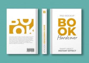 Cover design services