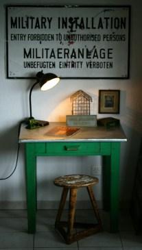 ab Fr. 285.- Tisch