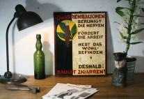 ab Fr. 145.- (Schild)