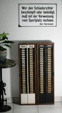 160204 (108)