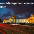 Event Management Companies in Bangalore