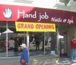 interesting store names-13