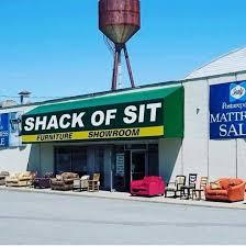 interesting store name