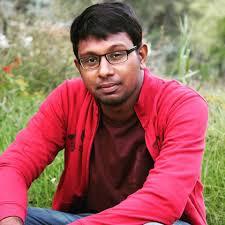 Top 10 bloggers in india-pradeep kumar